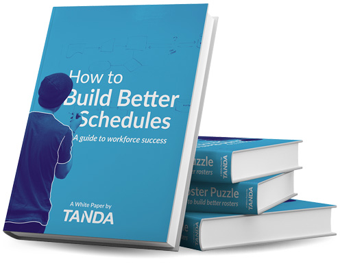 build-better-schedules