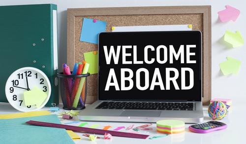 employee-onboarding-tips-1