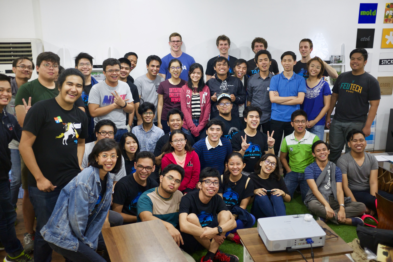 Tanda-Manila-Hackathon8