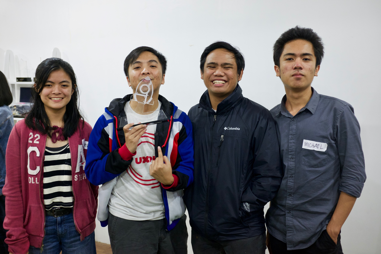 Tanda-Manila-Hackathon7