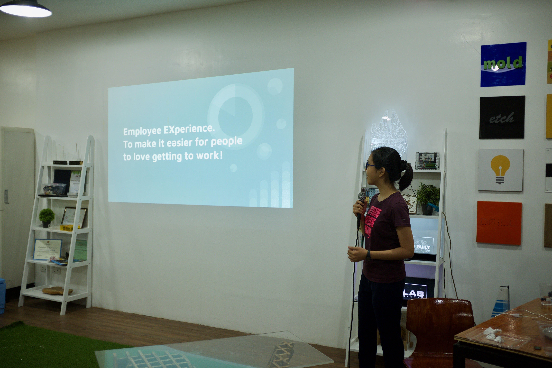 Tanda-Manila-Hackathon6