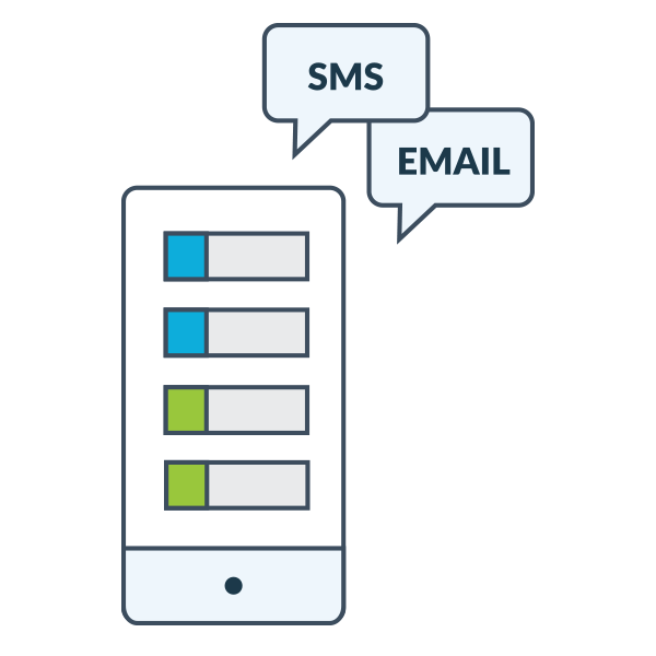 2-send-sms-email