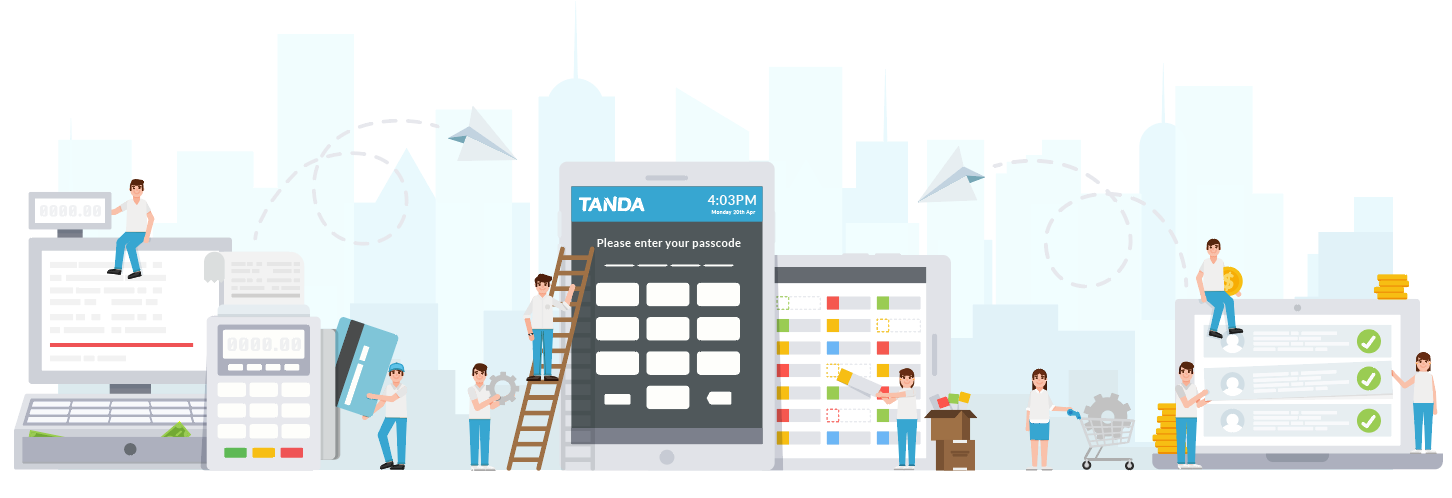 tanda-add-ons-partners