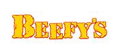 beefys-174