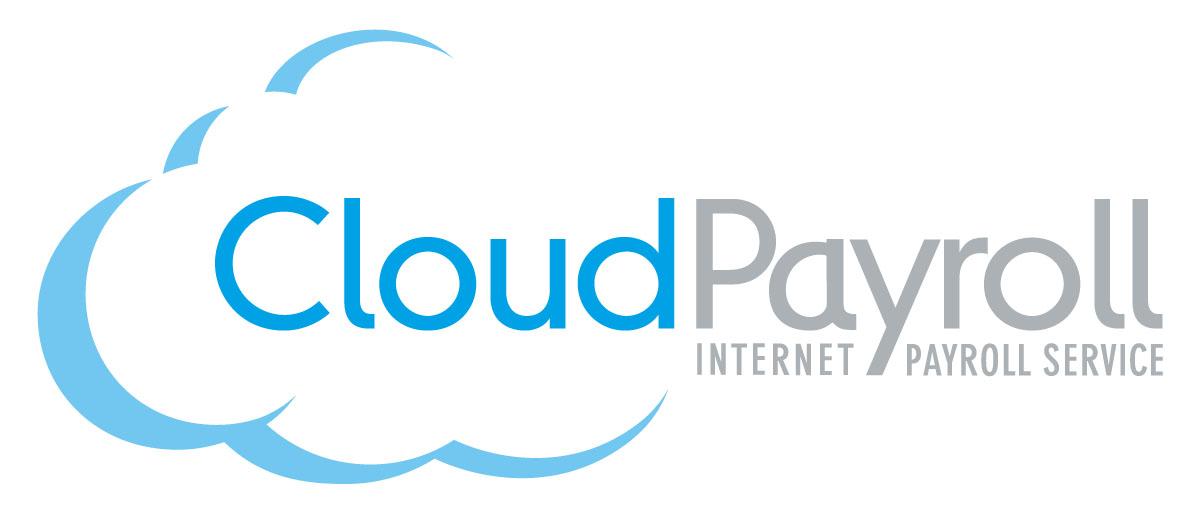 CloudPayroll