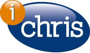 iChris