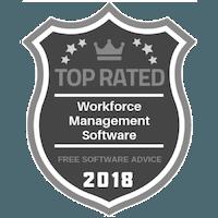 toprated_logo