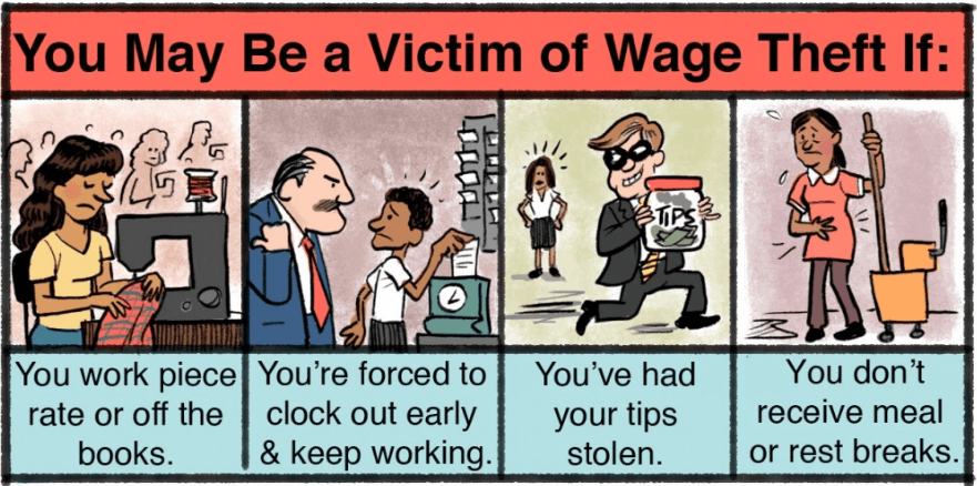 UCLA-Wage-Theft-Victim
