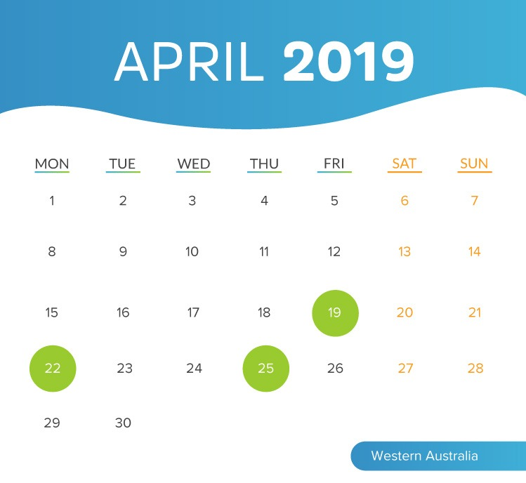 tanda-holidays-western-australia