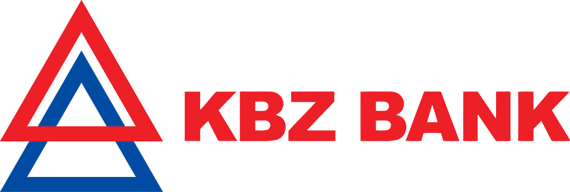 kbz-bank-logo