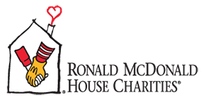 ronald-mcdonald-charity-house-logo