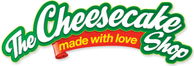 the-cheesecake-shop-logo