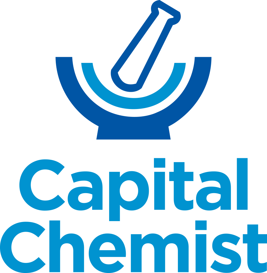 Capital Chemists