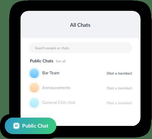 chat-header-image